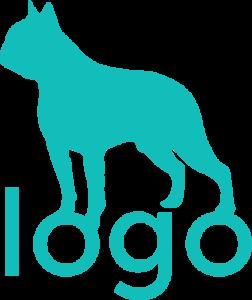 Logo1-zelena1